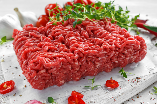 product-ground-beef-box