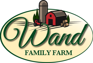 Wand Family Farm
